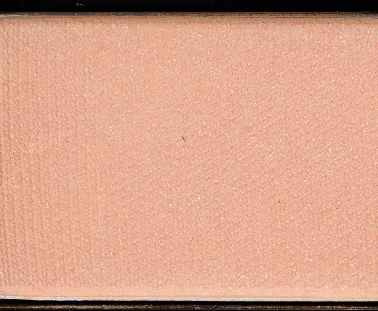 Hourglass Neutral Peach Graphik Eyeshadow