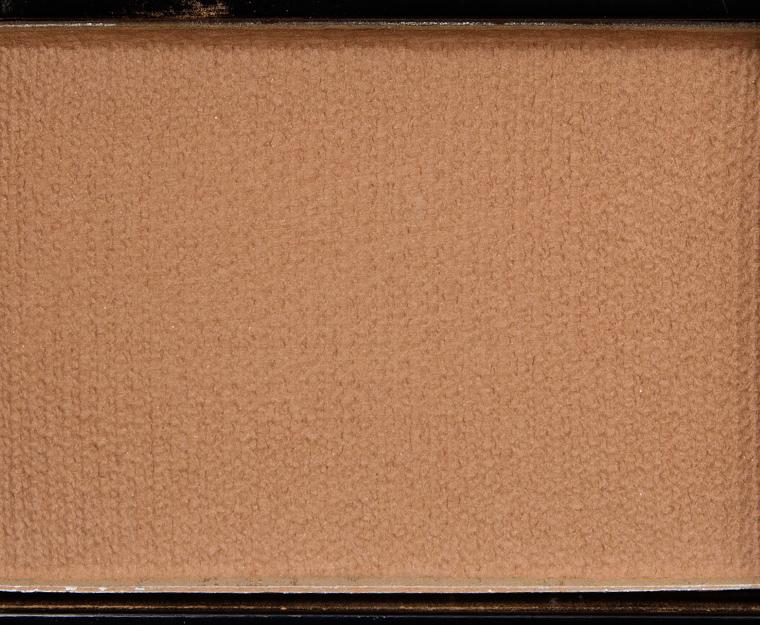 Hourglass Soft Brown Graphik Eyeshadow