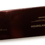 Hourglass Vista Graphik Eyeshadow Palette