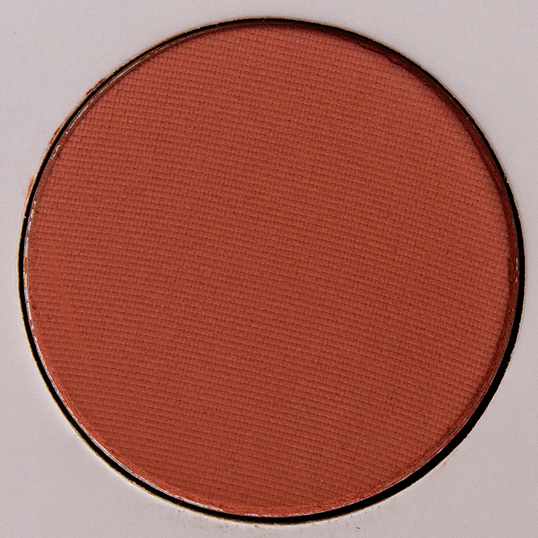 KKW Beauty Albanian Eyeshadow