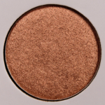 KKW Beauty Bronzy Eyeshadow