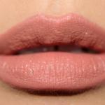 KKW Beauty Classic K Crème Lipstick