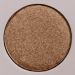 KKW Beauty Glam Eyeshadow
