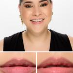 KKW Beauty Juicy Gloss