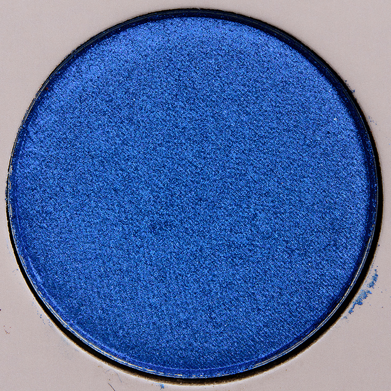 KKW Beauty Libra Eyeshadow