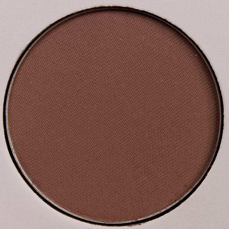 KKW Beauty Loyalty Eyeshadow