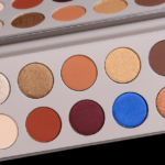 KKW Beauty Mario 10-Pan Eyeshadow Palette