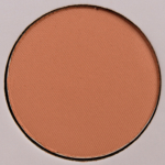 KKW Beauty Miami Eyeshadow