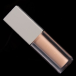 KKW Beauty Super Nude Gloss
