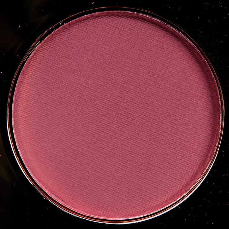 MAC All\'s Rosy Eyeshadow