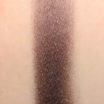 MAC BLK Eyeshadow