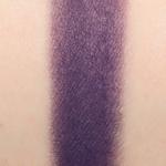 MAC Bon Nuit Eyeshadow