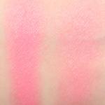 MAC Cheeky Chic Powder Blush