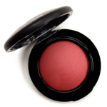 MAC Flirting with Danger Mineralize Blush