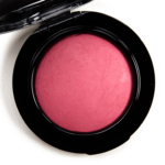MAC Happy-Go-Rosy Mineralize Blush