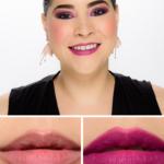 MAC Hey, Boy, Hey! Lipstick