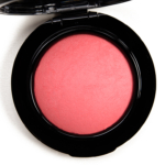 MAC Hey, Coral, Hey Mineralize Blush