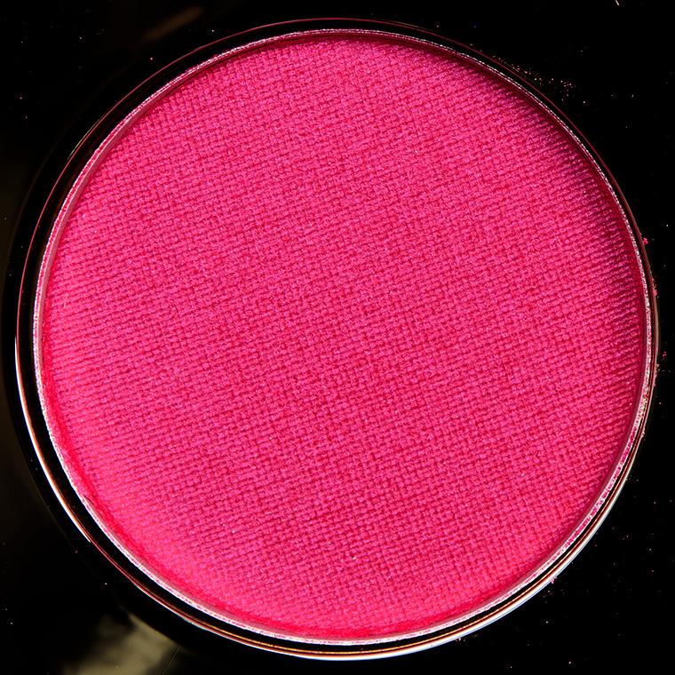 MAC Hickie Eyeshadow