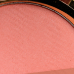 MAC I\'m Not Blushing (Top) Powder Blush