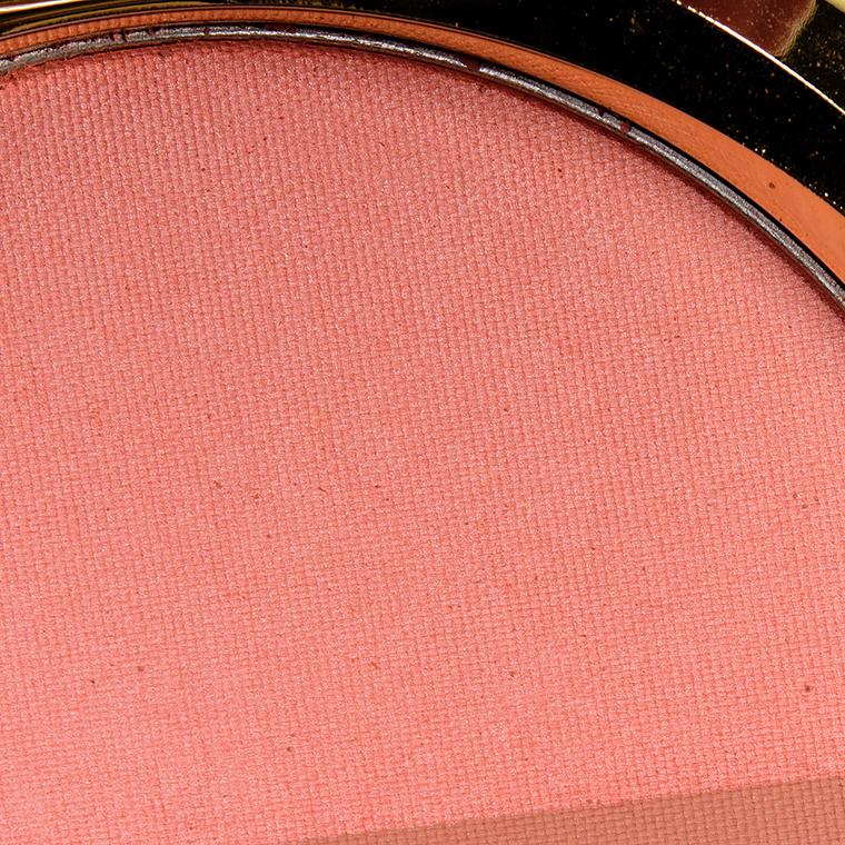 MAC I\'m Not Blushing (Top) Powder Blush