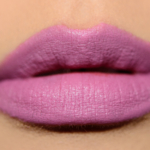 MAC Kawaii Party Nicopanda Lipstick