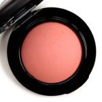 MAC Like Me, Love Me Mineralize Blush