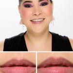 MAC MamaStarrr Kiss Lipglass