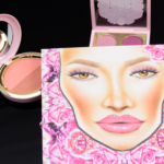 MAC Me So Chic Patrick Starrr Face Kit