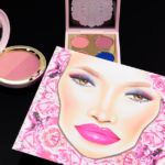 MAC Me So Fleek Patrick Starrr Face Kit