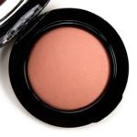 MAC Naturally Flawless Mineralize Blush