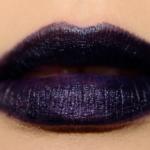 MAC Nico Kiss Nicopanda Lipstick
