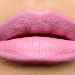 MAC Pink-off Nicopanda Lipstick