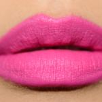 MAC Pop Babe Nicopanda Lipstick