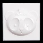 MAC Preppy Panda Nicopanda Full Face Kit