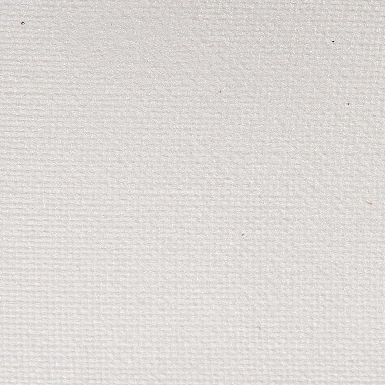 mac snow panda 001 product - Swatches: MAC x Nicopanda Collection