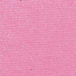 MAC Supah-Pink Eyeshadow