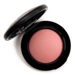 MAC Sweet Enough Mineralize Blush
