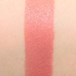 MAC Sweet MamaStarrr Lipstick