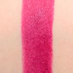 MAC Toung 'n' Chic Nicopanda Lipstick