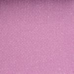MAC Unicorn Dust Powder Blush