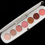Marc Jacobs Beauty Fantascene Eye-Conic Multi-Finish Eyeshadow Palette