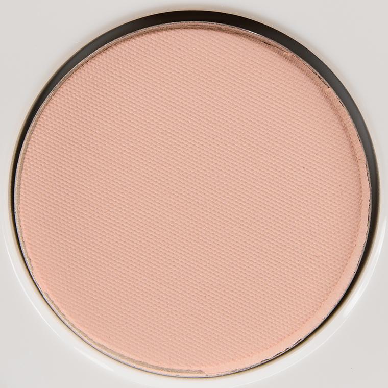 Marc Jacobs Beauty Flesh Eye-Conic Eyeshadow