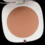 Marc Jacobs Beauty Tan-tastic O!Mega Bronzer