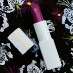 NARS Larkspur Lipstick