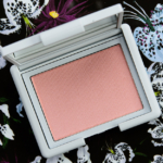 NARS Loves Me Not Powder Blush