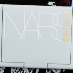 NARS Loves Me Powder Blush