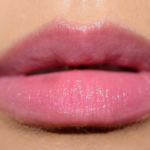 NARS Moon Orchid Lipstick