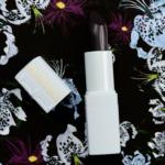 NARS Wild Flower Lipstick (Discontinued)