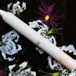 NARS Wild Phox Multi-Use Highlighting Pencil