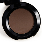 NYX Betrayal Nude Matte Eyeshadow